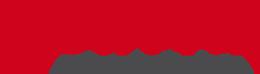 Logo artur Kommunikationsdesign