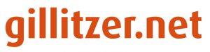 Logo Gillitzer Werbeagentur